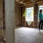 Building or Remodeling? (Things to Know, Do & Ask About Home Safety)