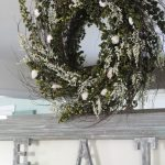 How to Create a DIY Galvanized Finish (the easy way!!)