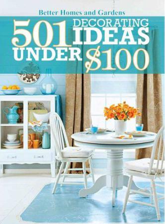 Top Interesting Better Homes Gardens Multitude 5556 Wtsenates